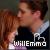 Will/Emma Fan